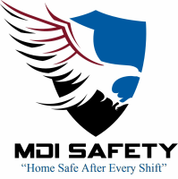 MDI Safety-Industrial Safety Supplies and Equipment